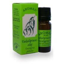 Eukaliptuszolaj - Aromax