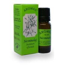 Jázminolaj - Aromax