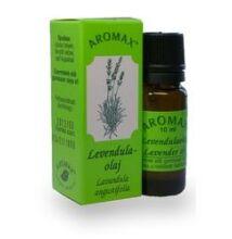 Levendulaolaj - Aromax