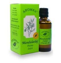 Mandulaolaj-Aromax-