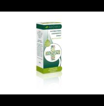 Antibacterial  Eukaliptusz-borsmenta-Kakukkfű  -Aromax-