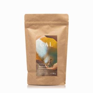 Csirkeporc-komplex -GAL-