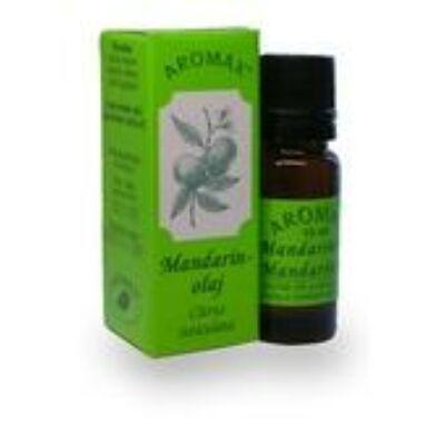 Mandarinolaj - Aromax