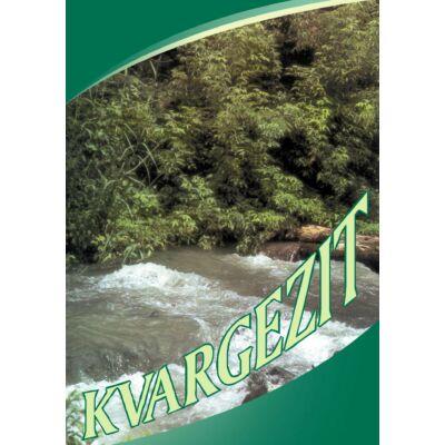 Kvargezit -BioGroup Magyarország-