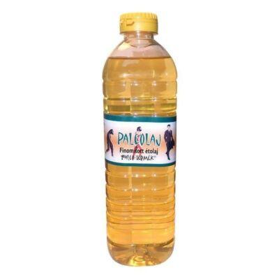 Paleo olaj 500 ml. -Solio-