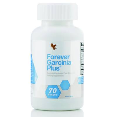 Garcinia Plus -Forever-