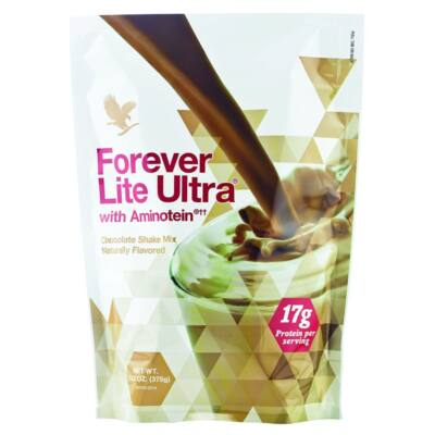 Forever Lite Ultra por