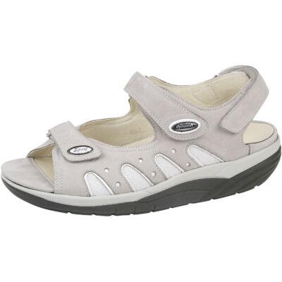 Waldlaufer Dynamic  Helke női szandál - Waldlaufer cipők ... 3879c4594a