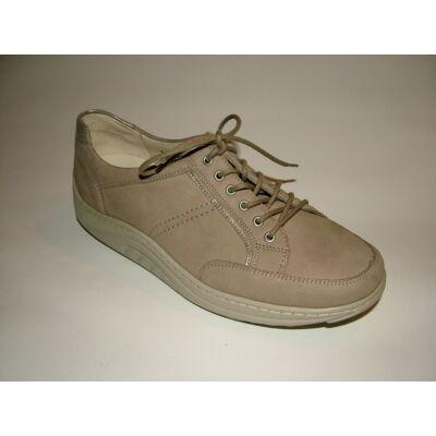 Waldlaufer Dynamic  Helli homok - Waldlaufer cipők - Egészséges ... 2c45aafae1