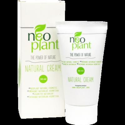 Neoplant krém (50 ml)
