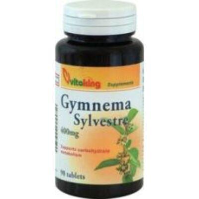 Gymnema Sylvestre 90x