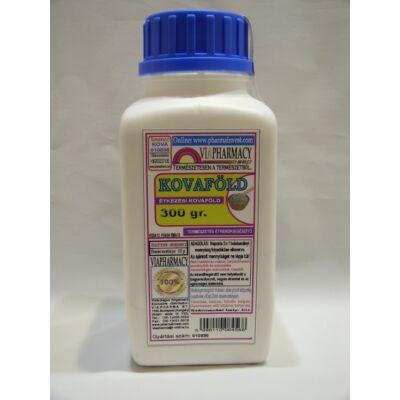 Kovaföld por étkezési -Viapharma-