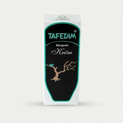Tafedim krém 50 ml.