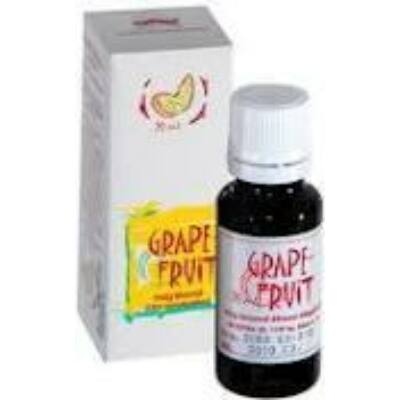 Grapefruit Mag-Kivonat-Bioextra-