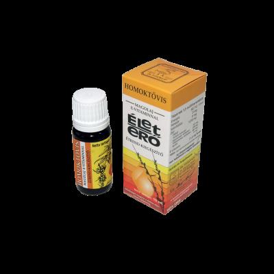Homoktövis Magolaj E-vitaminnal  10 ml. -Fitokup kft.-