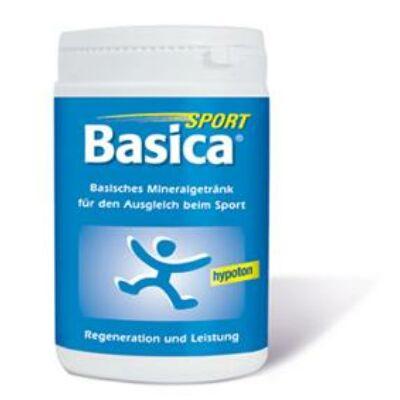 Basica Sport