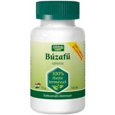 Búzafű tabletta  -VivaNatura-