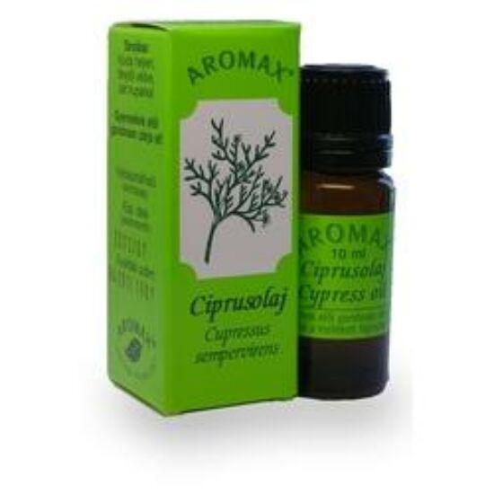 Ciprusolaj - Aromax