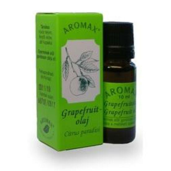 Grapefruitolaj - Aromax