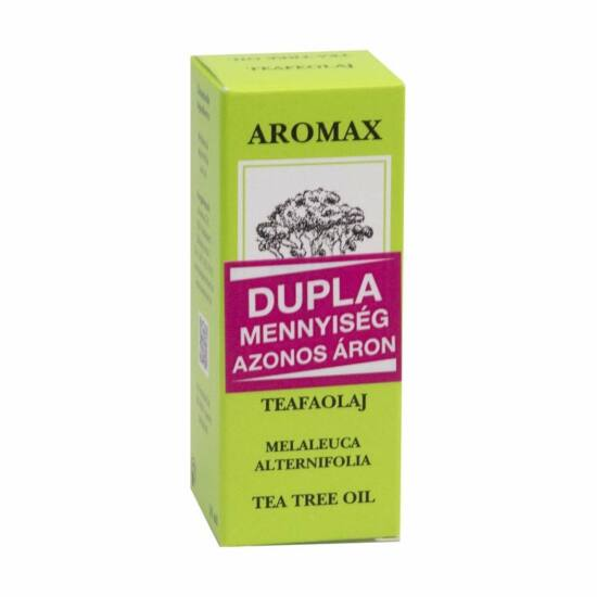 Teafaolaj - Aromax