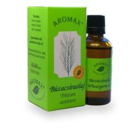 Búzacsíra olaj-Aromax-