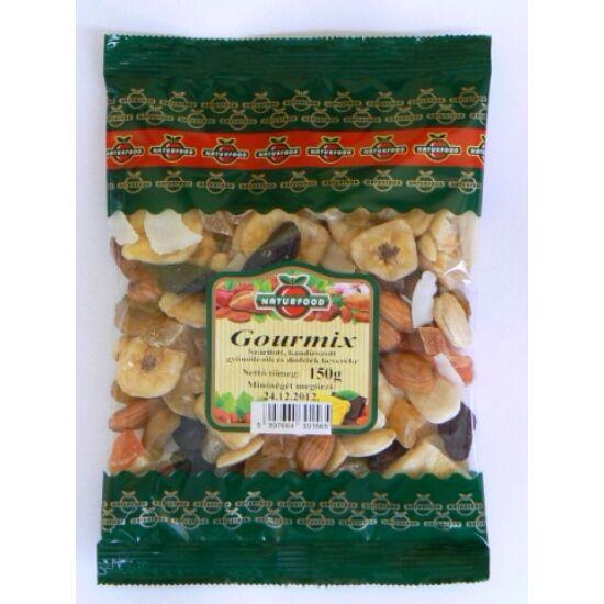 Gourmix 100 gr.   -Naturfood-
