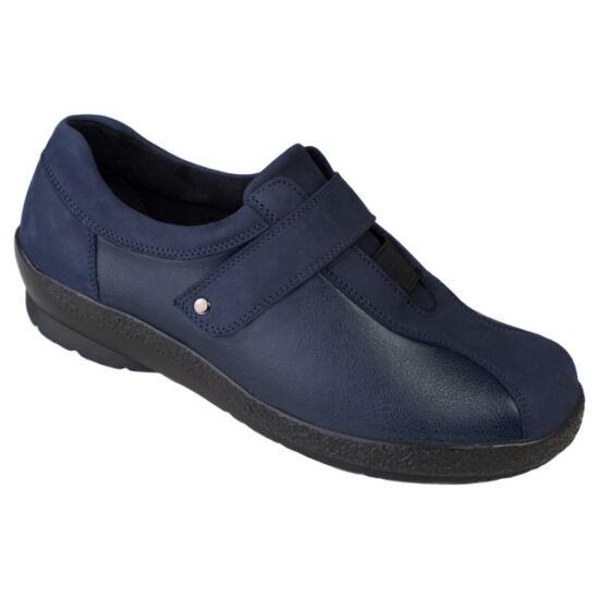 Josie skék női félcipő -Berkemann-