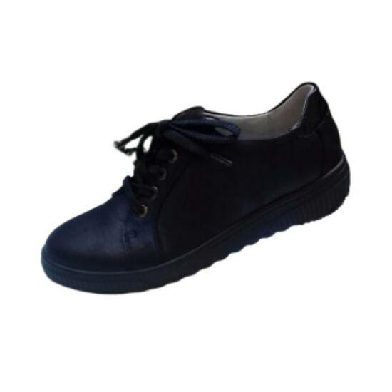 Waldlaufer: H-Steffi skék női cipő