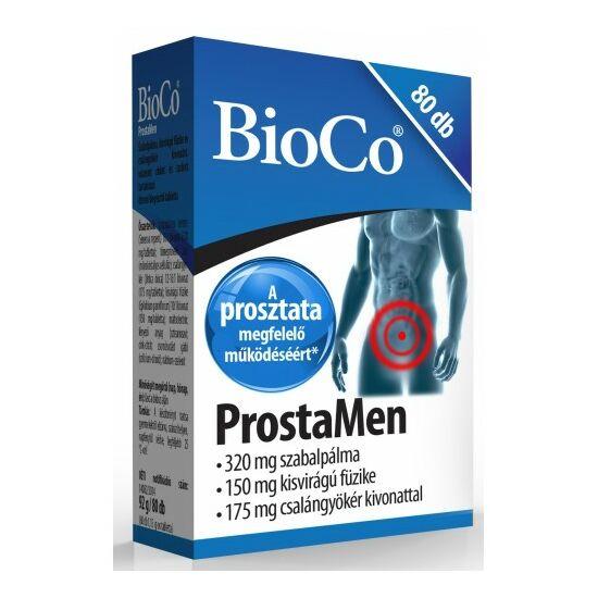 ProstaMen -BioCo-