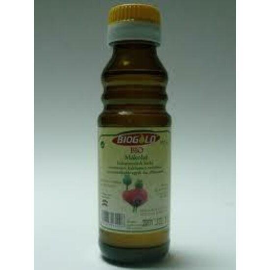 Mákolaj  100 ml.  -Biogold-