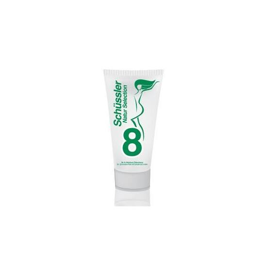 Nr. 8. Schüssler krém– Natrium chloratum