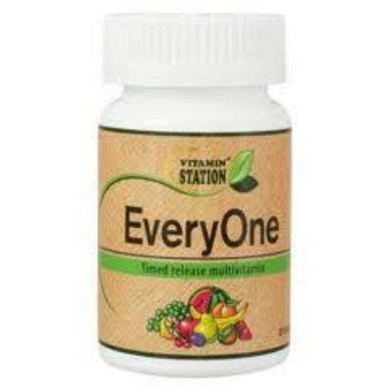 EveryOne 30x -Vitamin Station-