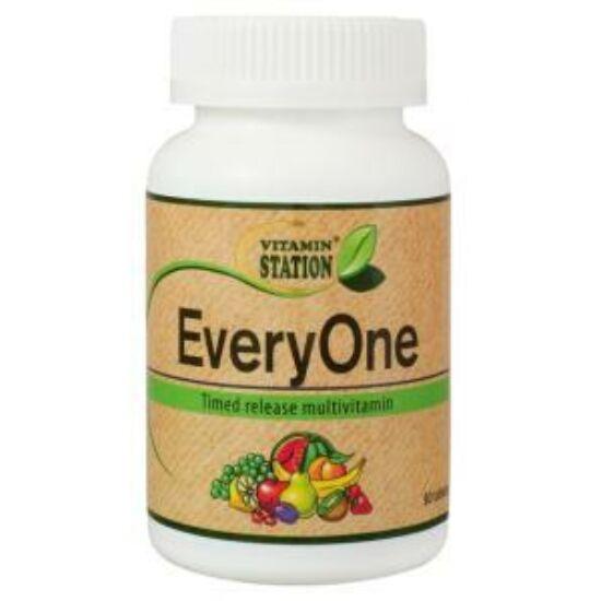 EveryOne 90x -Vitamin Station-