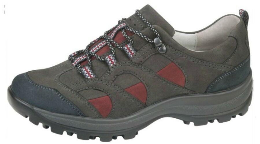 Waldlaufer  Holly túracipő - Waldlaufer cipők - Egészséges életmód ... 9892262dd5