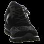 Kép 4/4 - Waldlaufer: Himona fekete női félcipő