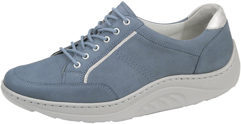 Waldlaufer Dynamic  Helli óceán kék - Waldlaufer cipők - Egészséges életmód  - Étrendkiegészítők - Gyógynövénytár a011e8fb0e